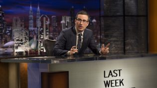 john-oliver-last-week-tonight-credit
