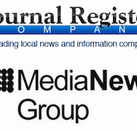 journal-register-medianews