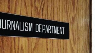 journalism-department-j-school-cc