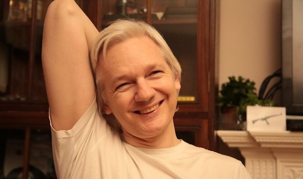 julian-assange-credit