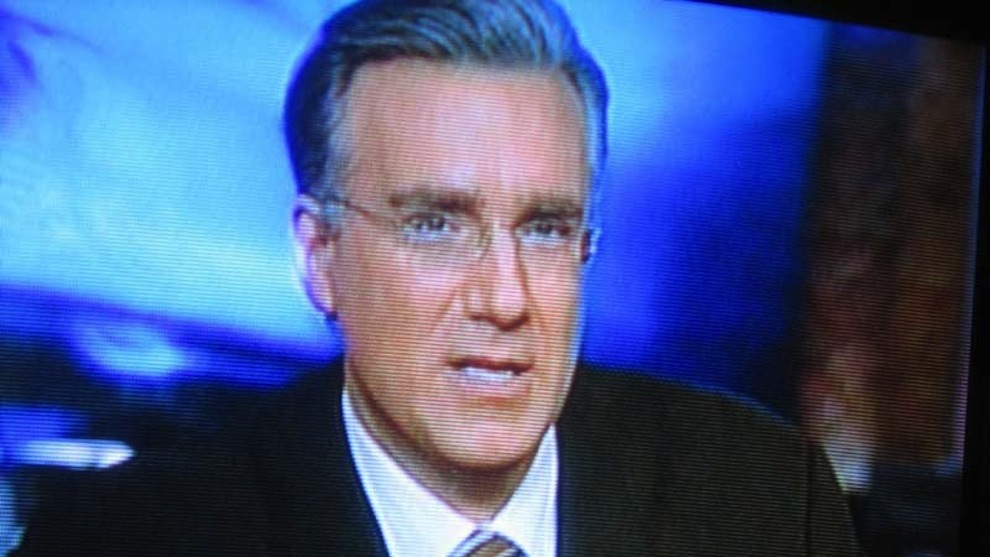 keith-olbermann-990-cc