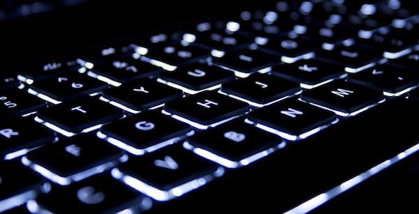 keyboardcc