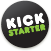 How to make your journalism project succeed on Kickstarter ...