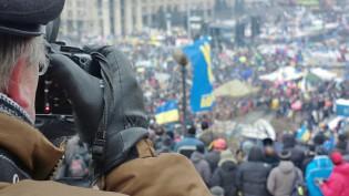 kiev-maidan-cc