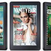 kindle-fire-magazines