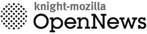 knight-mozilla-logo