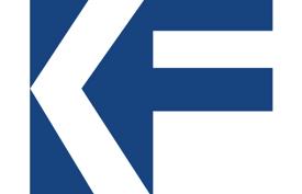 knightKF