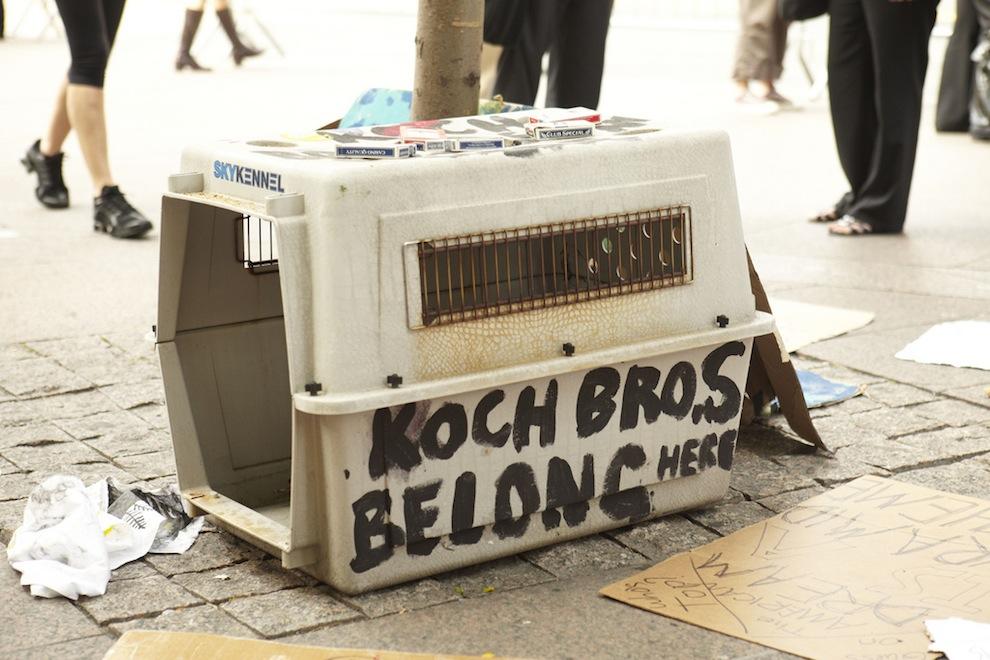 koch-brothers-cc