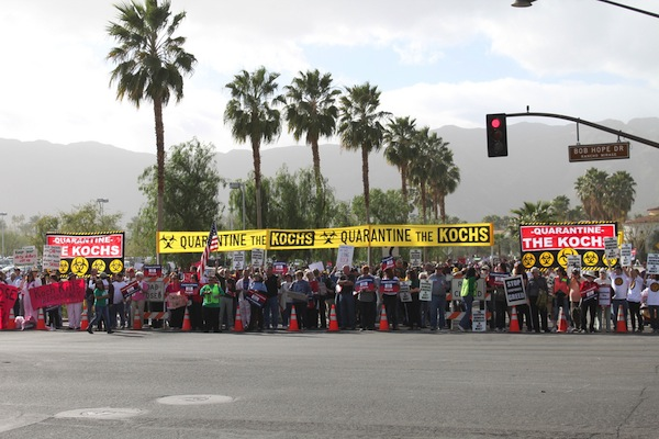 koch-brothers-protest-2011-cc