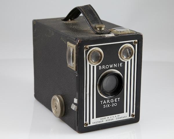 kodak-camera-cc