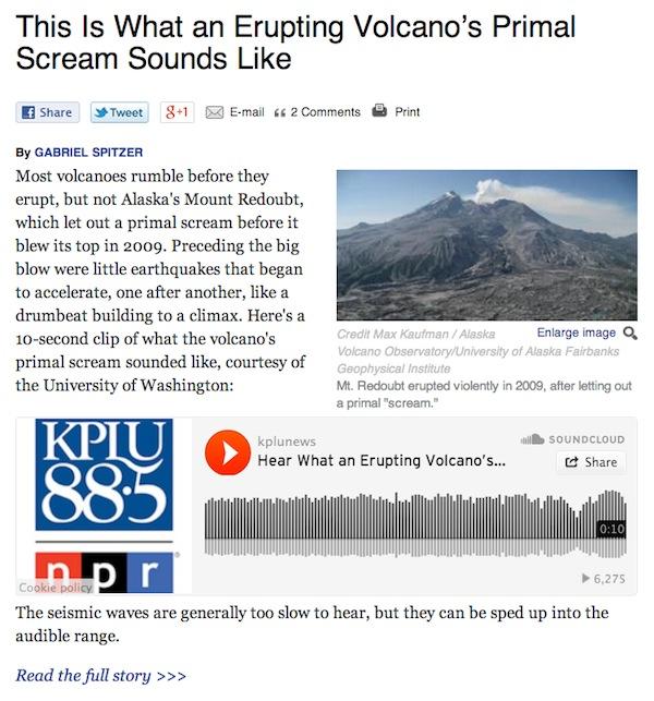 kplu-volcano-page