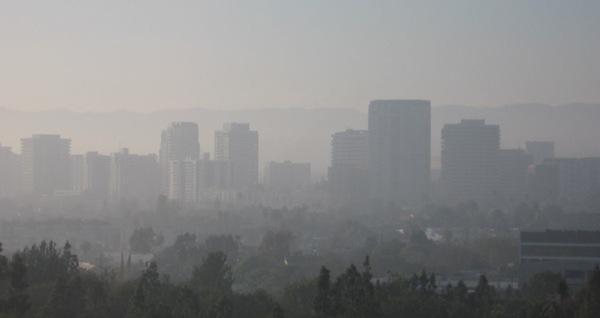 la-smog-cc