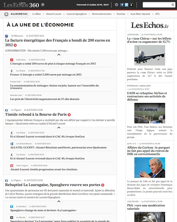 lesecho360-screenshot