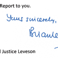 leveson-inquiry-report