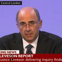 leveson-report-screenshot