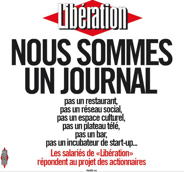 liberation-nous-sommes-un-journal