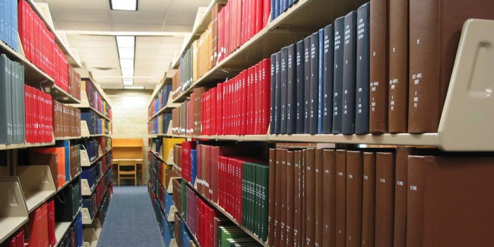 library-shelves-of-academic-journals-cc