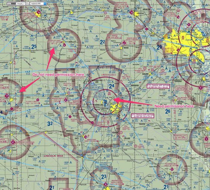 lincoln-nebraska-drone-map