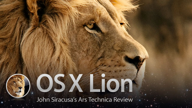 lion-review-intro-thumb-640xauto-23318