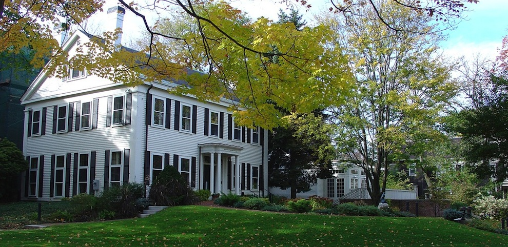 We're hiring: Come work for Nieman Lab as a staff writer
