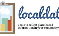 localdatalogo