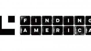 localore-finding-america