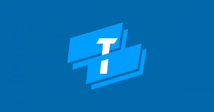 logo_social_final