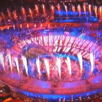 london-olympics-tv-cc