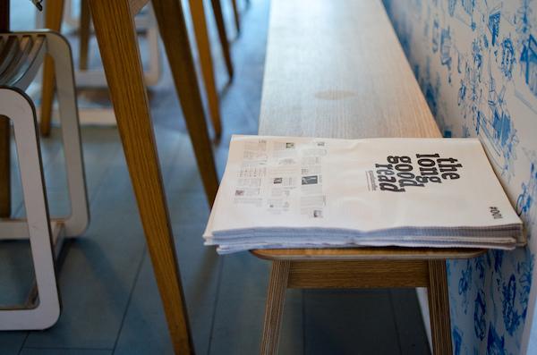 long-good-read-2-cc