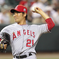 los-angeles-angels-baseball2-cc