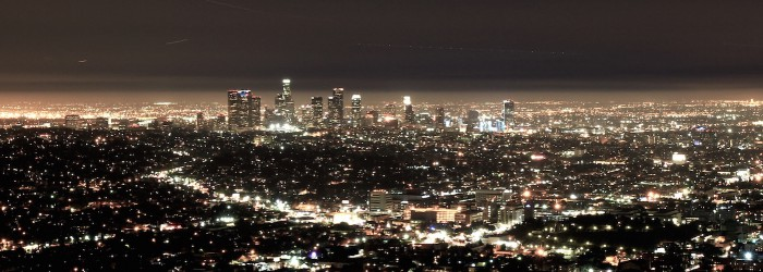 los-angeles-at-night-cc