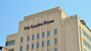 los-angeles-times-building-600-cc