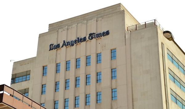 los-angeles-times-building