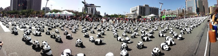lots-of-pandas-cc
