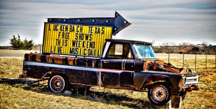luckenback-texas-cc
