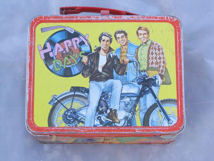 lunchbox-cc