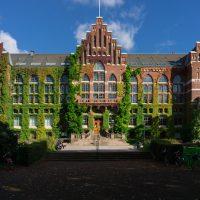 lund-university-cc