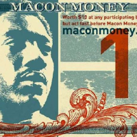 macon-money