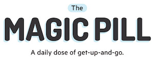 magic-pill