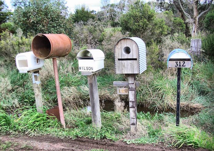 mailboxes-cc