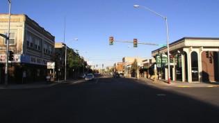 main-street-cc