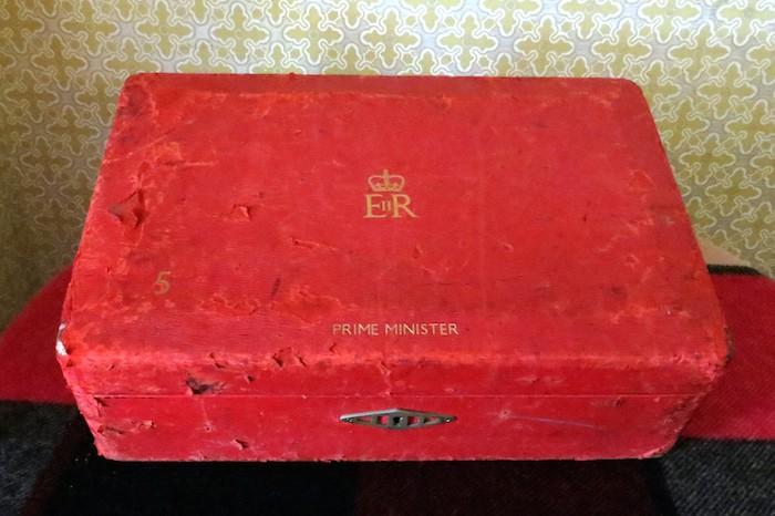 margaret-thatcher-red-box-cc