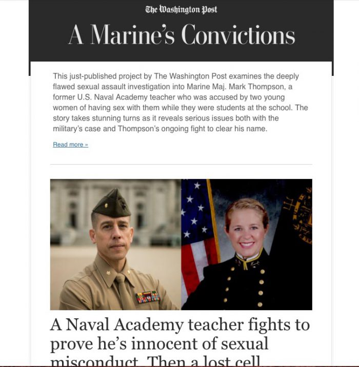 marines-convictions