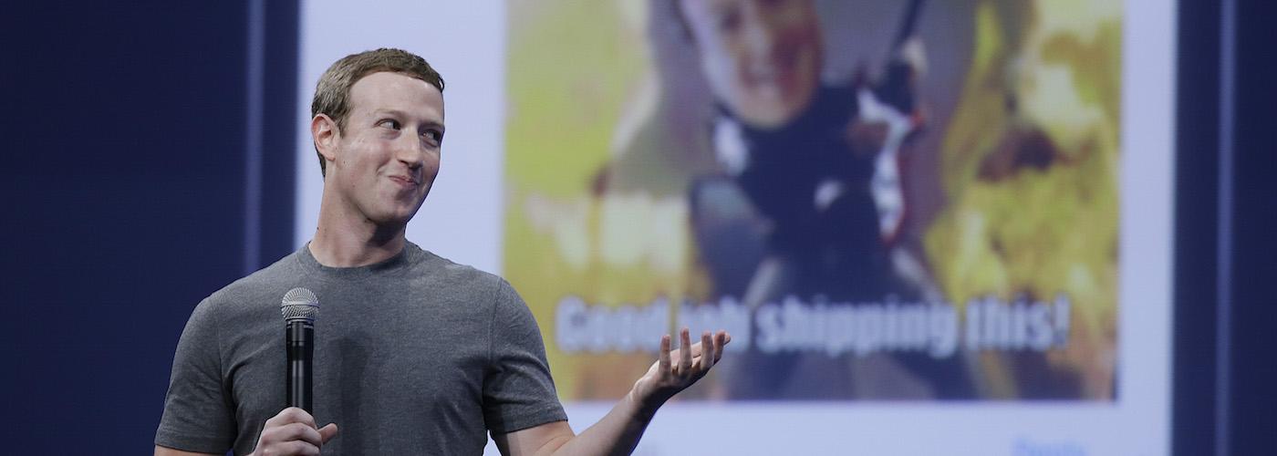 mark-zuckerberg-f8-facebook-ap