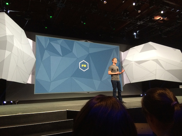 mark-zuckerberg-f8-facebook-cc