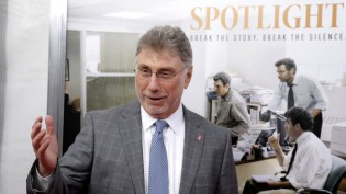 marty-baron-spotlight-ap