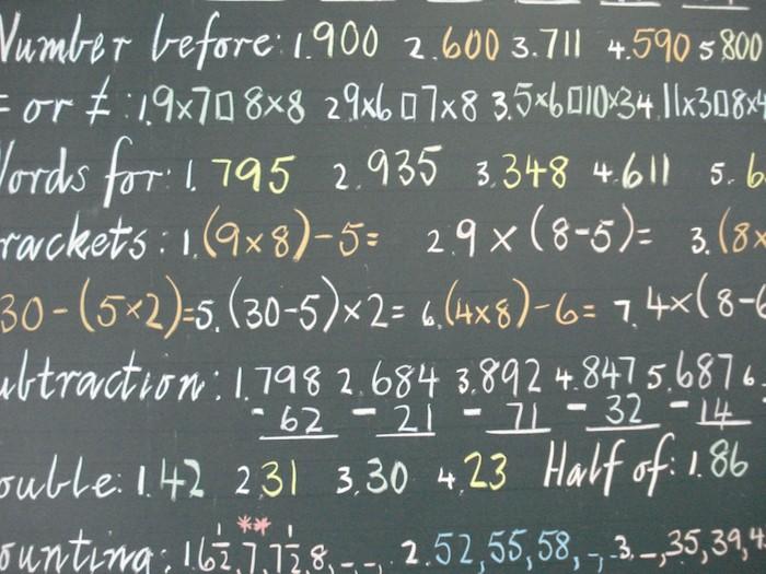 math-cc