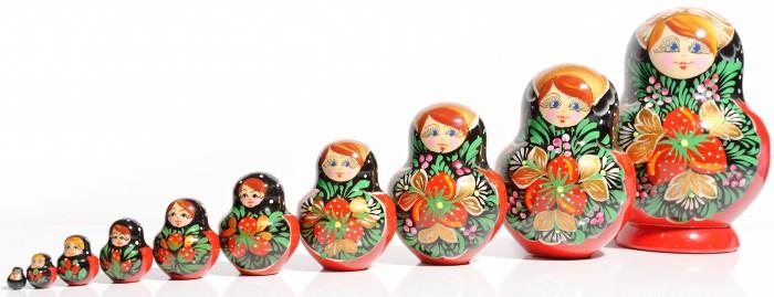 matryoshka-dolls-cc