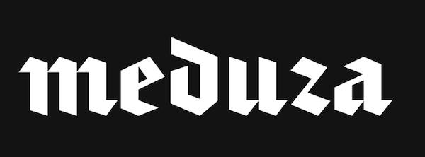 meduza-logo