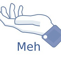 meh-button-facebook-cc